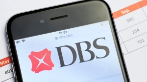 Singapore's Largest Bank DBS Sees Rapid Growth in Crypto Business, Robust Demand From Investors – Exchanges Bitcoin News