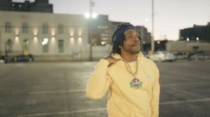 Curren$y - Game Tapes 2 (Video)