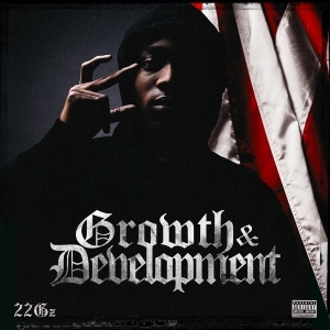 22Gz - The Oath [Outro]