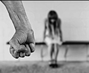 A MUST READ! Mothers, Your Daughters Are Exposed To Rapists Under Any Of These Conditions