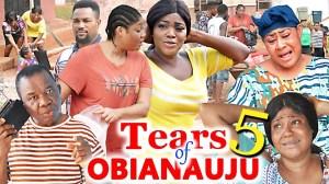 Tears Of Obianuju Season 5