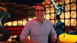 Free Guy 2: Disney Officially Wants Sequel to Ryan Reynolds Comedy