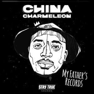 China Charmeleon – Ndikhokhele Ft. Nkulu Keys & Thakzin