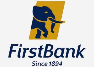 Breaking! Femi Otedola Takes Over First Bank