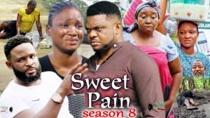 Sweet Pains Season 8