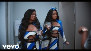 City Girls - Flewed Out Ft. Lil Baby (Video)