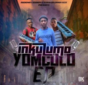 AudioMax Sounds & Stash Da Groovyest – iMiyalo (Original mix)