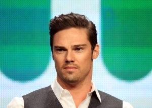 Age & Net Worth Of Jay Ryan
