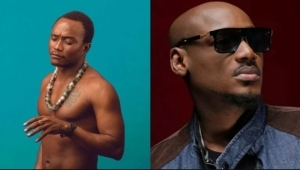 2Baba Idibia Has Not Sued Me, He Lied To All Of Society - Brymo Blows Hot