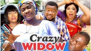 Crazy Widow Season 6