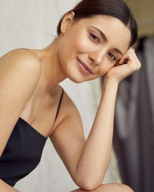 Biography & Net Worth Of Adrianna Chlebicka