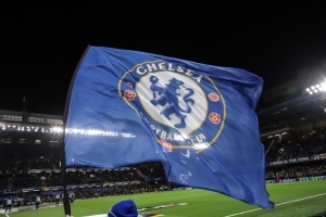 UCL: Chelsea get major boost ahead of Malmo clash