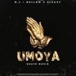 QuayR Musiq – Umoya ft. M.J, Mellow & Sleazy