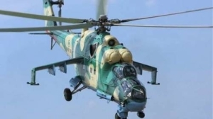 Nigerian Air Force Denies Paying N20Million To Bandits In Exchange For Anti-aircraft Weapons To Protect Buhari