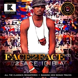 Face2Face 10.0 BY 2Face