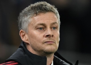 BREAKING NEWS!! Manager Ole Solskjaer To Remain As Man United Manager