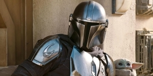 The Mandalorian Season 2 Full List of Directors Confirmed
