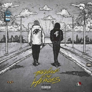 Lil Baby & Lil Durk – The Voice of the Heroes (Album)