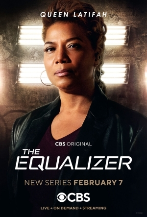The Equalizer 2021 S01E02