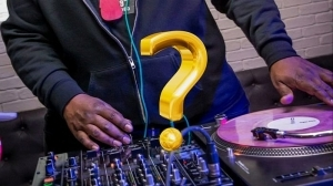 CAN YOU GUESS? Which DJ Is Coming To Play At The BBNaija House Tonight (Best Guess Will Win Money)
