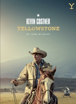 Yellowstone 2018 S03E09 - Meaner Than Evil