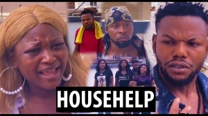 Xploit Comedy – Househelp (Comedy Video)