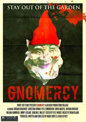 Gnomercy (2019) [WebRip]