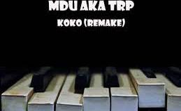 MDU aka TRP – Koko (Remake)