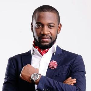 Age & Net Worth Of Charles Etubiebi