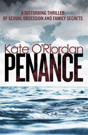 Penance (TV Series)