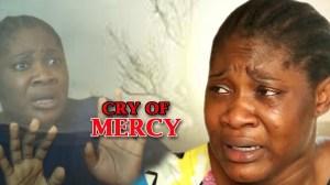 Cry Of Mercy Season 4