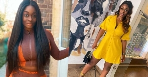 """""""I Was Still Broke Two Years After I Left BBNaija"""" – Reality star, Uriel Opens Up"""