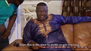 Erin Meji (2020 Yoruba Movie)