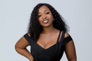 #BBNaija 2021: Meet The 29-Year Old Female Housemate Whose Mother Is A Former Nigerian Senator