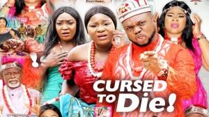 Cursed To Die Season 8
