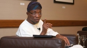Prison Attacks Organised To Ridicule FG – Aregbesola