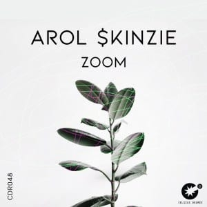 Arol $kinzie – Zoom (Original Mix)