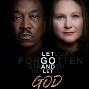Let Go and Let God (2019) (Movie)