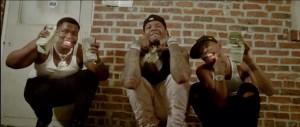 Moneybagg Yo, BIG 30 & Pooh Shiesty - SRT (Video)