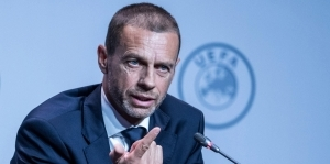 UEFA chief suggests which clubs will be treated leniently after European Super League involvement