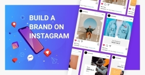 Instagram Content Strategy For Dropshipping Products: 7 Tips To Create The Best Content
