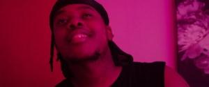 Kid Tini – Buss A Move (Music Video)