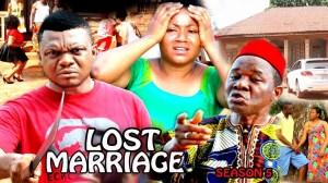 Lost Marriage Season 6