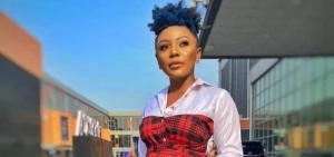 I'm Done Dating Nigerian Men, White Men Here I Come – Ifu Ennada Opens Up