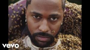 Big Sean, Hit-Boy - What A Life (Video)