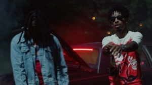 Young Nudy - Child
