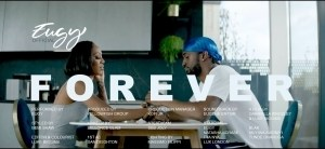 Eugy – Forever (Video)