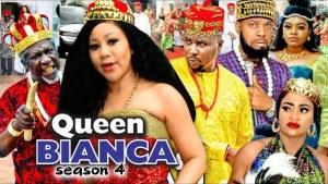 Queen Bianca Season 4