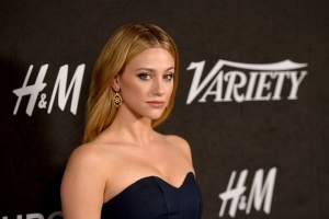 Net Worth Of Lili Reinhart