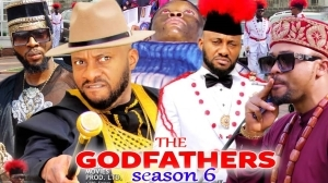 The Godfathers Season 6